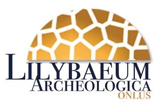 Lilybaeum Archeologica Onlus